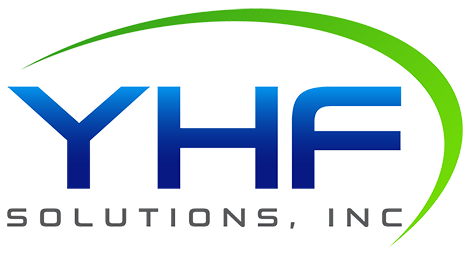 YHF Solutions